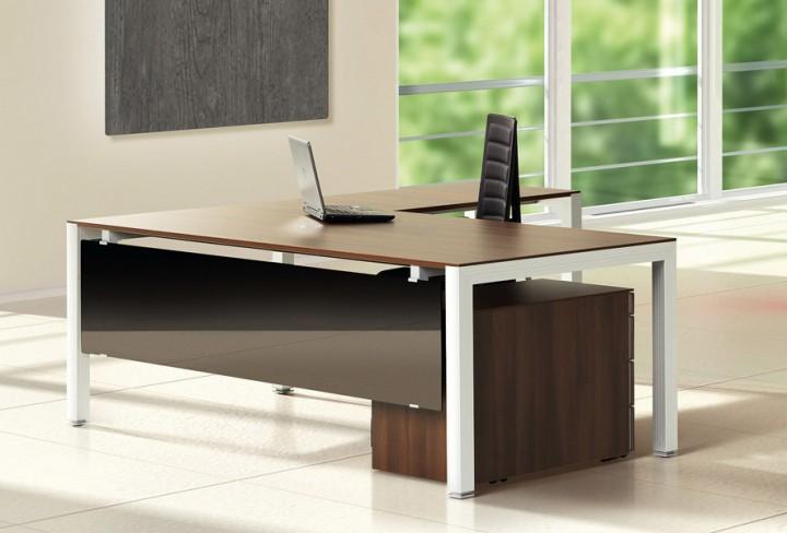 klain b rom bel solus p r experience design schreibtisch pape rohde b roeinrichtungen. Black Bedroom Furniture Sets. Home Design Ideas