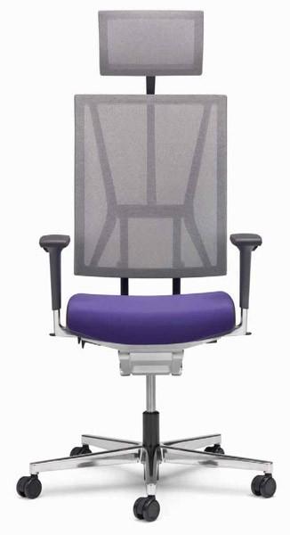 Test Ergonomische Bürostühle war tolle design für ihr haus ideen