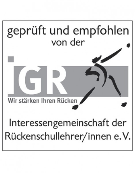 Ergonomischer bürostuhl  Ergonomischer Bürostuhl Löffler FIGO 19 mit 30 Jahren Garantie ...